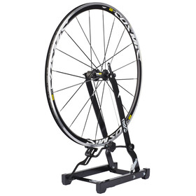 Red Cycling Products PRO Wheel Tuning Stand Zentrierständer